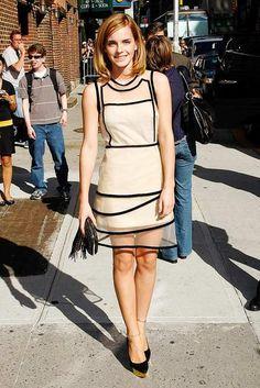 6251562b0 93 best Fashion images on Pinterest