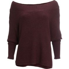 Free People Alana Pullover Sweater ($108) ❤ liked on Polyvore featuring tops, sweaters, pullover sweater, sweater pullover, brown pullover sweater, free people tops and pullover top
