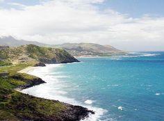 St. Kitts/Nevis