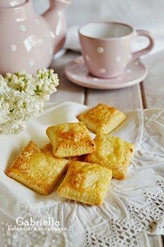 French Toast, Pizza, Breakfast, Food, Morning Coffee, Essen, Meals, Yemek, Eten