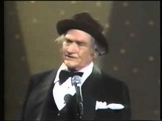 Comedy - Red Skelton - Two Highway Patrolmen & Two Texans & Frogs imasportsphile.com - YouTube
