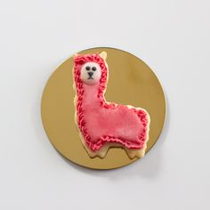 #cookies #christmascookies #craft #beauty #food #christmas #chocolate #glitter #glam #baking #design #tbt #frosting #alpaca
