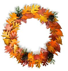Pete Hughes: Tattered Leaves & Tattered Pinecones die http://sizzixukblog.blogspot.com/2012/10/autumn-leaves.html#