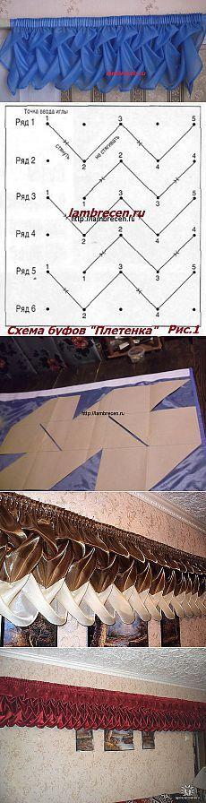 lambrecen.ru