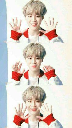 Jimin from the story daddy's little boy (Yoonmin) by Sarahy_Alice ( ) with reads. Seokjin, Namjoon, Taehyung, Park Ji Min, Jimin Jungkook, Bts Bangtan Boy, Mochi, Billboard Music Awards, Yoonmin