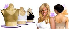Slim N Lift Aire Bra - Sutien Aire Bra | Delimano Ballet Shoes, Dance Shoes, Topshop, Slim, Sports, Shopping, Fashion, Dancing Shoes, Hs Sports