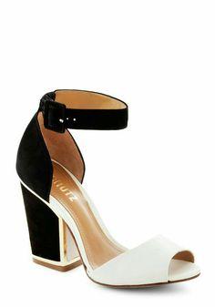 Women High Heels Sneaker Heels Big Size Heels White Heels Women High H – licheetal Pretty Shoes, Beautiful Shoes, Cute Shoes, Me Too Shoes, High Heel Sneakers, Sneaker Heels, Dream Shoes, Crazy Shoes, Skull Heels