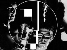 bauhaus band | bauhaus_music_bands_desktop_1024x768_hd-wallpaper-805478