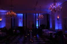 Five Star Entertainment is North Carolina's most requested event specialists. Wedding Lighting, Chapel Hill, Reception, Entertainment, Star, All Star, Stars, Entertaining, Red Sky At Morning