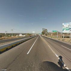 Carr Tepic-Guadalajara 7815, Jalisco, México   Instant Street View