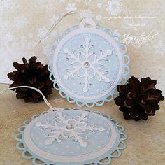 Handmade by Jussstynka: Różowe i niebieskie Decorative Plates, Handmade, Home Decor, Hand Made, Decoration Home, Room Decor, Craft, Handarbeit, Interior Decorating