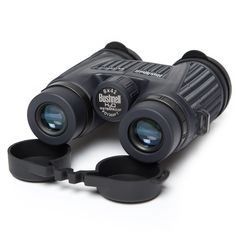 Have to have it. Bushnell 8x42mm H2O Waterproof Roof Prism Binoculars $98.79