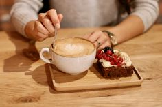 COFFEE » its strengths & weaknesses for your health