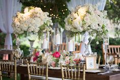 thomasbuilifestyle.com | Samuel Lippke Studio | Rancho Valencia Resort Weddings | Thomas Bui Lifestyle Wedding Design and Planning | San Diego Wedding Planner and Designer | Luxury Event Planner in Southern California