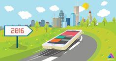 Android App Development Company, Mentobile offers Custom, Offshore Android Application Development Services in India, Gurgaon Delhi Mumbai. android app development, custom android app development, offshore android app development company india, android application development, android apps development, outsource android application development india, android app development india,