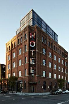 guia_de_viaje_con_nuevos_hoteles_restaurantes_y_direcciones_cool_en_nueva_york__857039645_800x