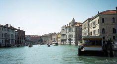 Venice-Venedig-035 World Pictures, Venice, Europe, Italy, Venice Italy, Italia