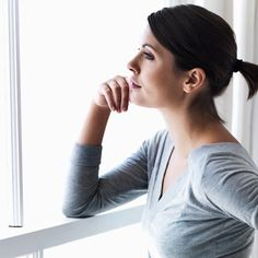Signs and symptoms of Menopause and Postmenopause. How to get over it Post Menopause, Menopause Symptoms, Career Coach, New Career, Career Change, Career Assessment, Gloomy Day, Self Discipline, Menstrual Cycle
