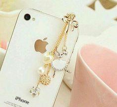 #apple #chicas #cel #cositas