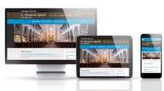 WordPress Plugins To Easily Create Mobile-Responsive Websites