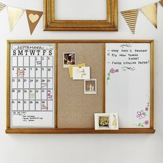 PB Teen Study Wall Board, Triple, Gold ($229) ❤ liked on Polyvore featuring home, home decor, office accessories, backgrounds, fantasy background, filler, gold push pins, pbteen, dry erase and gold marker