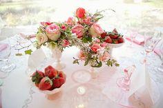 cottage style weddings | visit cedarwoodweddings com