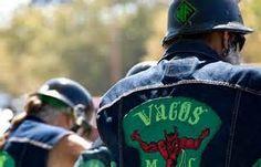 Vagos Mc - - Yahoo Image Search Results
