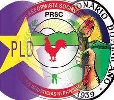 Resumen Nuria 2014: Los Gastos Millonarios Y Escondidos De Los Partidos Políticos (Parte 2) @Video @NuriaPiera