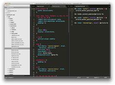 SitePoint Smackdown: Atom vs Brackets vs Light Table vs Sublime Text