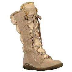 38170244da79 timberland fashion boots women