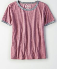 360e19b93 American Eagle American Eagle Shirts, Mens Outfitters, T Shirts For Women,  Clothes For