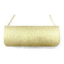 c77368f32 Bolsa Carteira Clutch Festa Bolsinha Casamento Dourada | Vestidos in 2019 |  Bolsa de festa, Bolsas, Festa de casamento