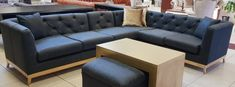 Ersoy Furniture manufactures and sells quality designer Furniture in the Midrand and Johannesburg area Custom Made Furniture, My Furniture, Unique Furniture, Furniture Design, Sofa, Couch, Furniture Collection, Your Space, 3d