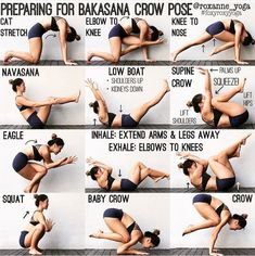 Yoga chart for weight loss. Yoga poses to lose weight in a week. Plenty of people will find it tough for losing weight. Yoga Flow, Yoga Régénérateur, Yoga Motivation, Health Motivation, Ashtanga Yoga, Yoga Inspiration, Yoga Fitness, Health Fitness, Fitness Plan