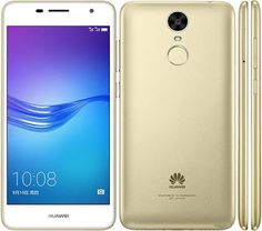 UNIVERSO NOKIA: Huawei Enjoy 6 Smartphone lettore impronte digital...
