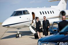 jet executive business - Cerca con Google
