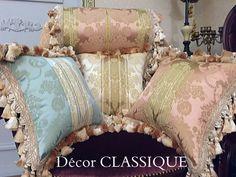 Cushion (Original)