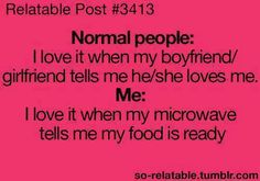 lol so true. so very true XD