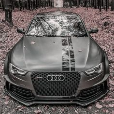Are you looking for a car transport in Packair Airfreight, Inc. off… Suchen Sie einen Autotransporter in Angeles? Packair Airfreight, Inc. Audi Sportwagen, Porsche Mission E, Supercars, List Of Luxury Cars, Audi Sports Car, Carros Audi, Automobile, Bmw Autos, Audi Rs6