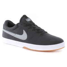 Nike Skateboarding Eric Koston 1