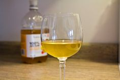 Most wine making guides really over-think the wine making process. They tell you to buy all kinds of equipment and additives that you don't really need. This tutorial is about stripping wine making down to the absolute bare minimum. It's … Continue reading →