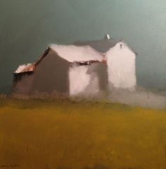 Victor Mirabelli - Summer Hill