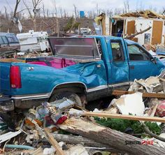 Residing at Your Own Risk | Disaster Survival Skills: Getting Ready for the Worst