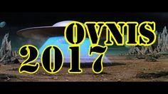 OVNIS NUEVOS AVISTAMIENTO JULIO 2017, APARICION DE OVNIS JULIO 2017, NASA OVNIS Y ALIENS JULIO 2017  OVNIS NUEVOS AVISTAMIENTO JULIO 2017, APARICION DE OVNIS JULIO 2017, NASA OVNIS Y ALIENS JULIO 2017 APARICIONES ANGELES OVNIS JULIO 2017 VIDEOS OVNI... http://webissimo.biz/ovnis-nuevos-avistamiento-julio-2017-aparicion-de-ovnis-julio-2017-nasa-ovnis-y-aliens-julio-2017/ Check more at...