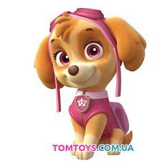 Картинки по запросу собака из мультфильма