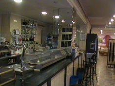 Traspasos de bares en Valencia capital tel 676555381 www.myspainhouse.com