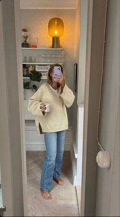 Twitter Spring Outfits, Trendy Outfits, Fashion Outfits, Womens Fashion, Fashion Trends, Mode Dope, Estilo Blogger, Mein Style, Winter Fits