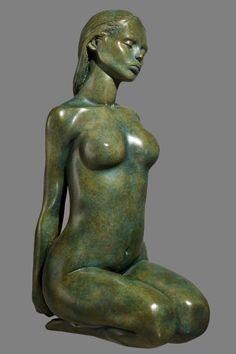 Marie-Paule DEVILLE CHABROLLE - Galeries Bartoux