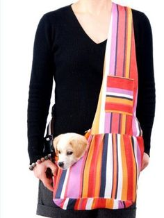 Pet Rabbit Carrier Shoulder Bag http   rabbithutchzone.com ... Rabbit d12f201cc