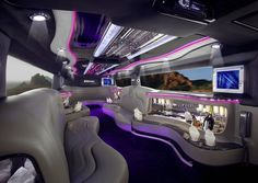 Inside Limousine Hummer Limo I located this amazing stylish fancy car. Have a look at a little more on this website